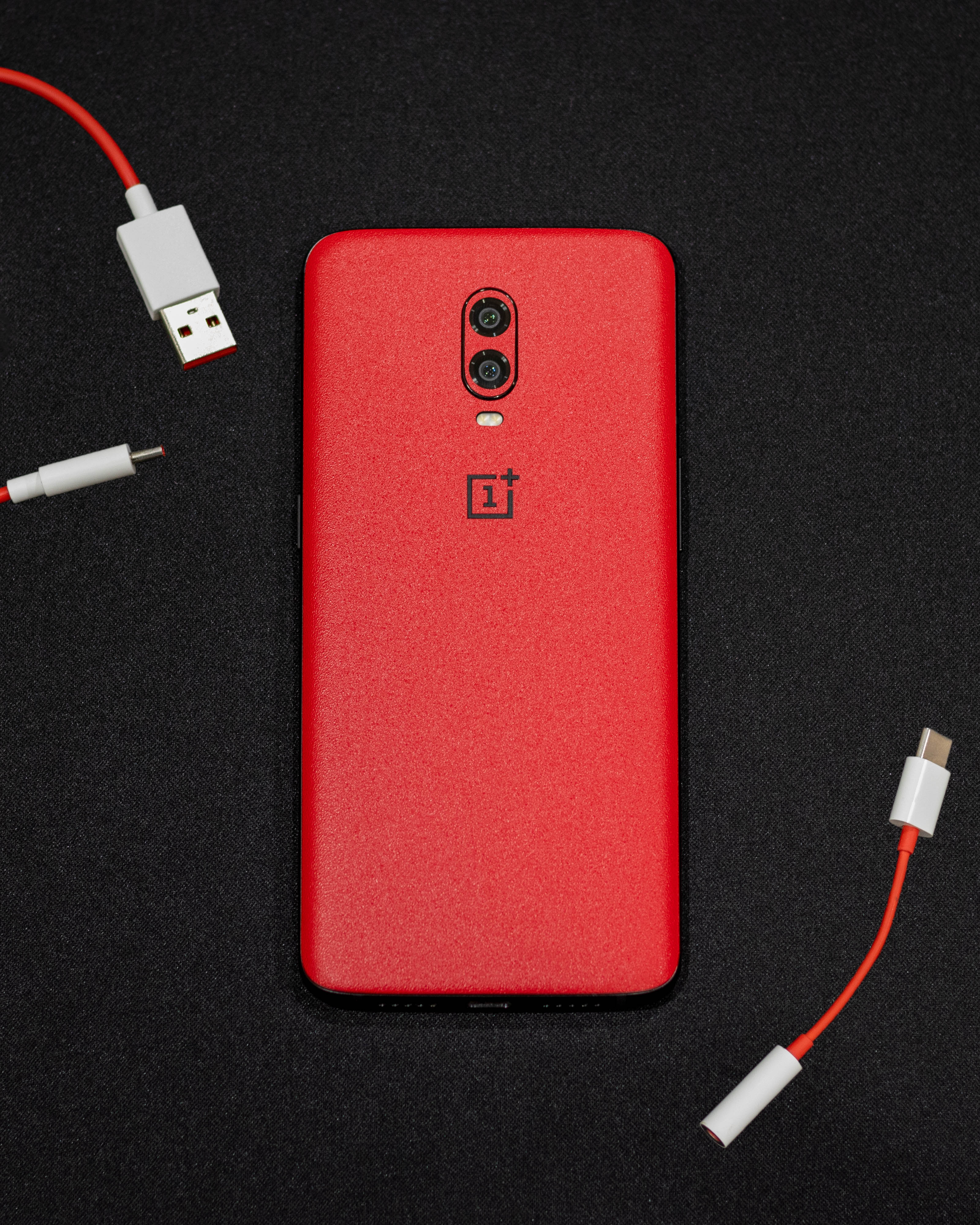oneplus 6 6t android 10 update