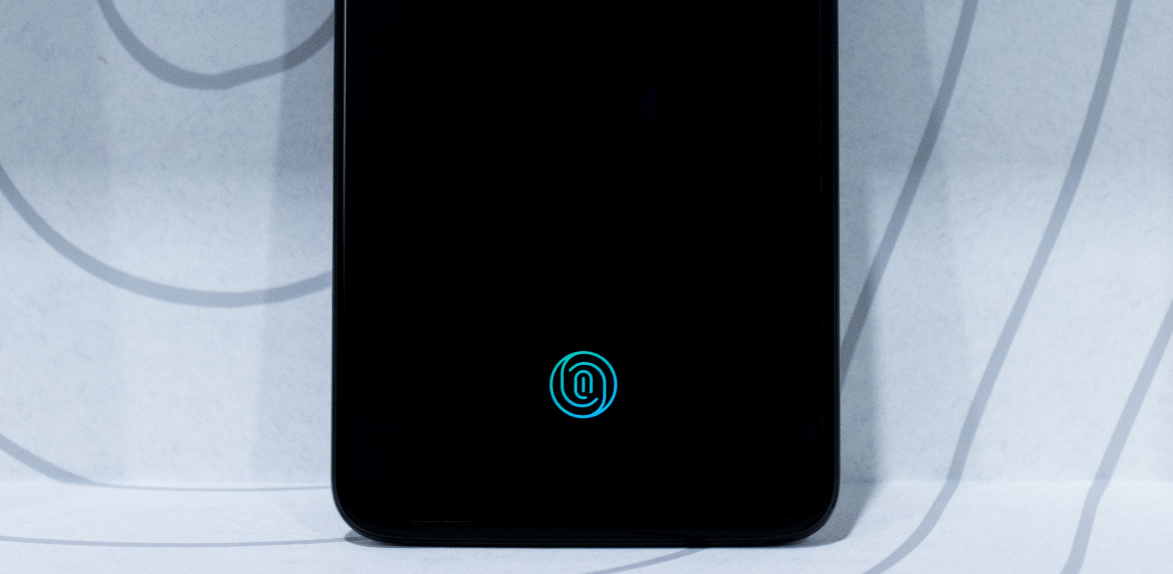 In-display fingerprint sensors for the Budget to Mid-range devices
