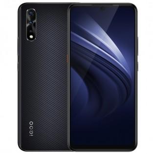 Vivo iQOO Neo revealed
