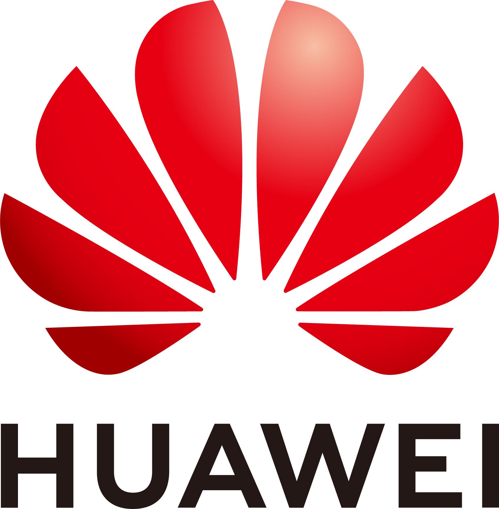 Huawei Oak OS