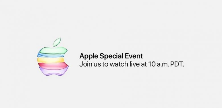 Apple iPhone 11 Live Launch Event: Live Updates from the Launch