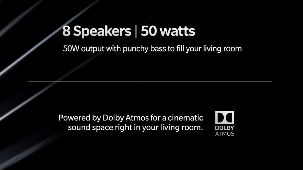 Tech Today - Samsung Galaxy A90, Vivo Nex 3 5G, OnePlus TV and more
