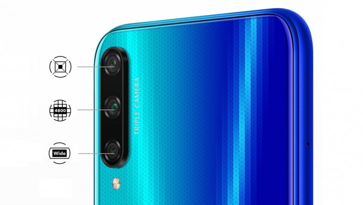 Tech Today - Honor Play 3, Asus ROG Phone II, Exynos 980 and more