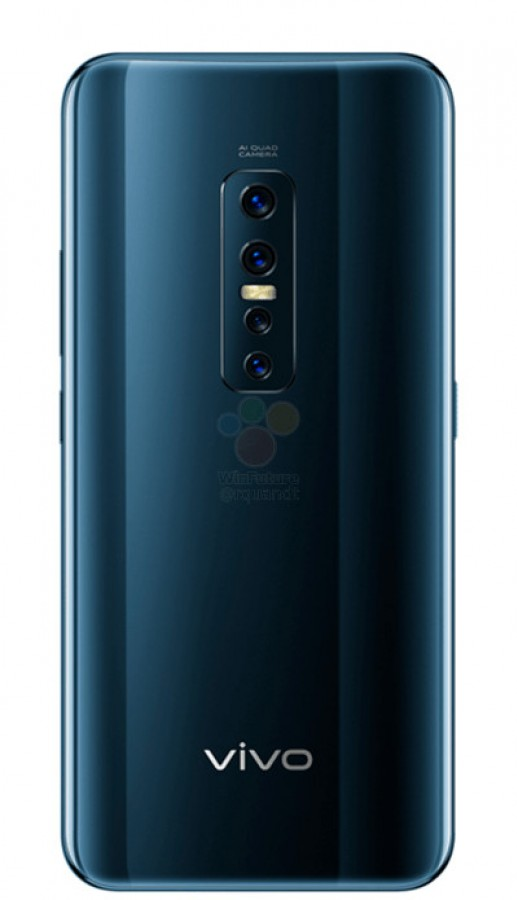 Tech Today - Vivo V17 Pro, Apple's new iPhones, Oppo Reno Ace and more